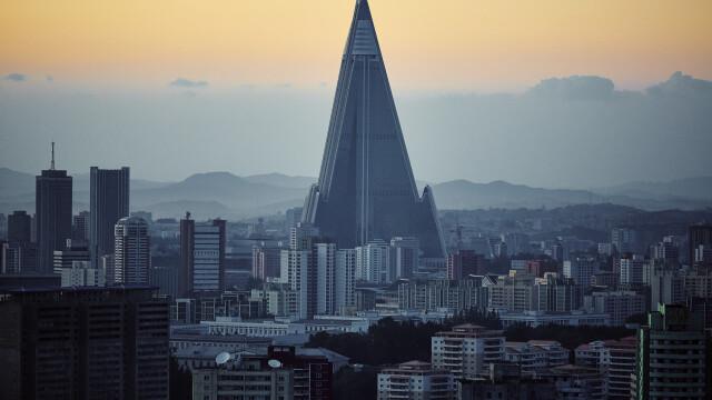 Amenințarea din Coreea de Nord. Câte bombe nucleare deține regimul lui Kim Jong Un - Imaginea 1