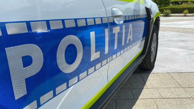 GALERIE FOTO. Poliţia Română cumpără peste 6.700 de maşini Dacia - Imaginea 6