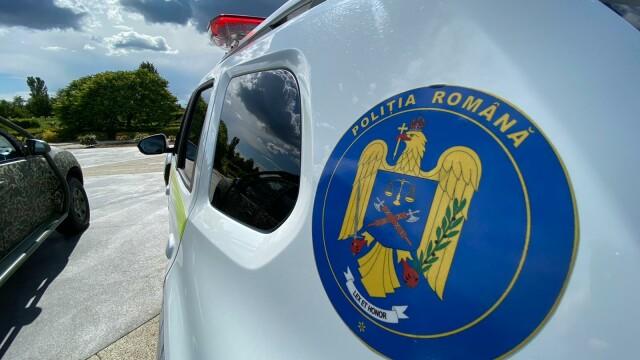 GALERIE FOTO. Poliţia Română cumpără peste 6.700 de maşini Dacia - Imaginea 2