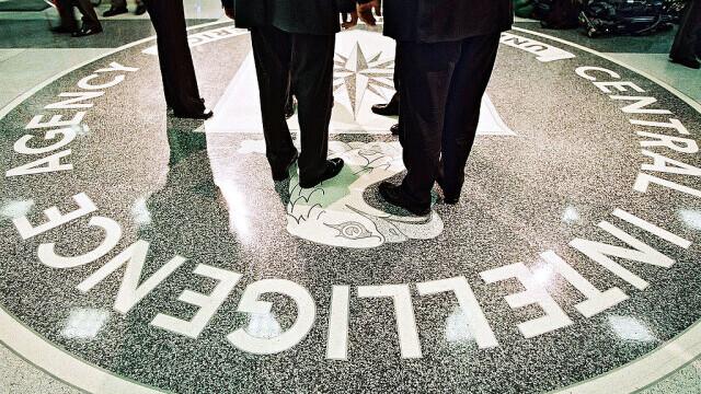 """Un clip de recrutare al CIA atinge o nouă culme a corectitudinii politice. """"China și Rusia râd în hohote"""" VIDEO"""
