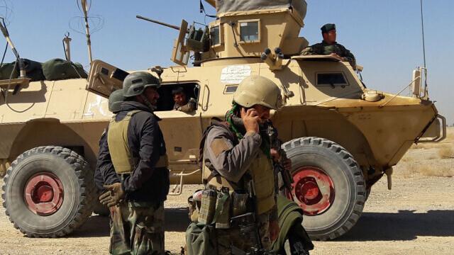 Un fost prezentator de ştiri din Afganistan a fost împuşcat mortal de indivizi înarmaţi