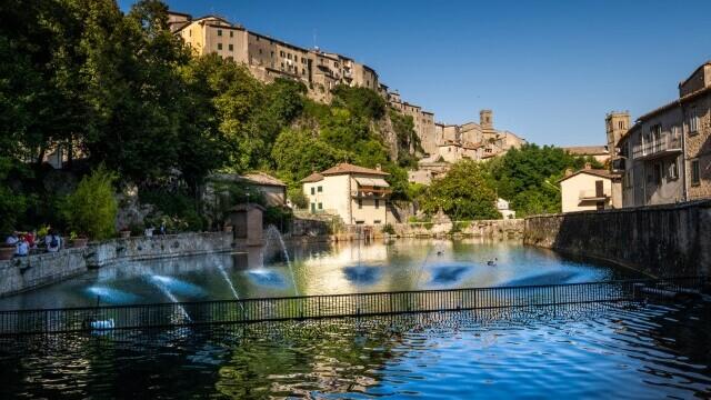 Localitățile italiene unde ești plătit să te muți. Ce condiție trebuie îndeplinită