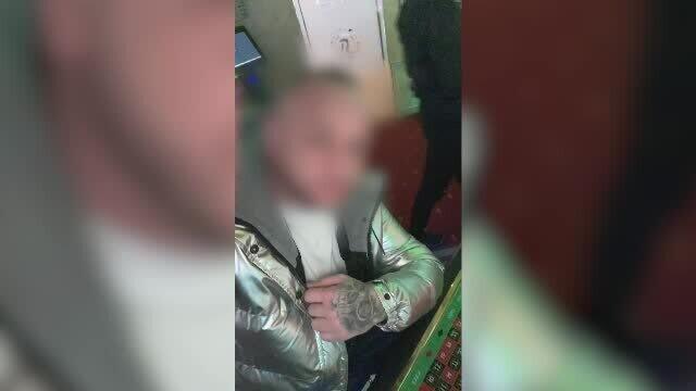 Cum s-a petrecut tripla tragedie din Suceava și cine sunt cei trei tineri morți - Imaginea 6