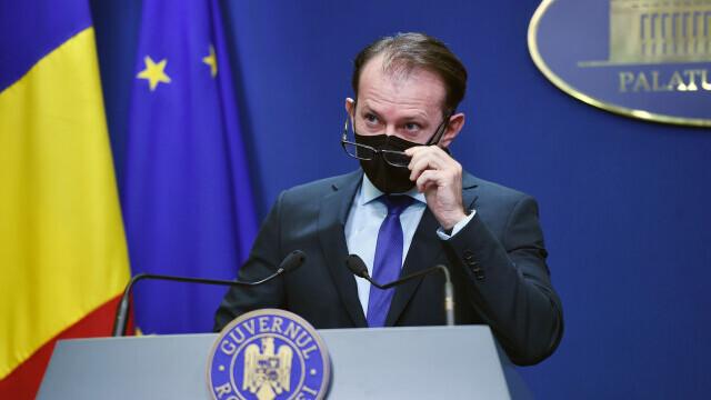 PNRR – 30 de miliarde de euro. Care sunt condițiile impuse de Comisia Europeană pentru România