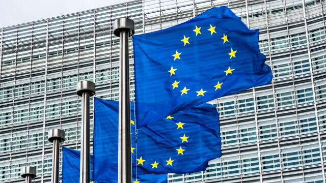 UE: Planul de relansare economică a fost aprobat joi de toate statele membre
