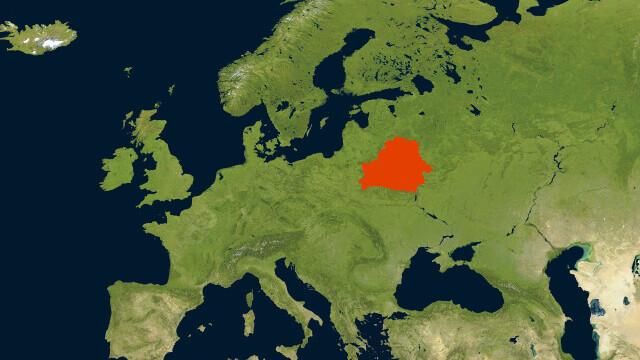 Josep Borrell: Miniştrii de externe ai UE vor să impună sancţiuni unor sectoare economice din Belarus