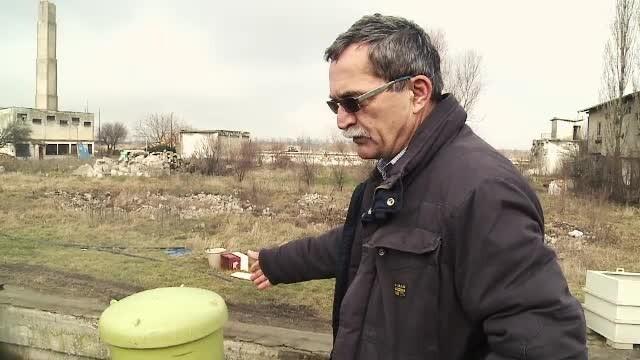 Asasinul omului de afaceri Ioan Crișan ar fi detonat bomba din apropiere și este posibil să fi fugit din țară. Motivul crimei - Imaginea 1