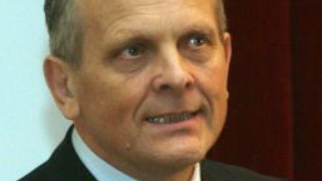 Theodor Stolojan are site nou de campanie: \