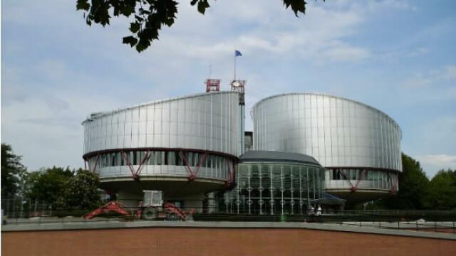 CEDO a condamnat Romania la plata a 9.600 de euro. Ce a reclamat o femeie cu patru copii, agresata de sot
