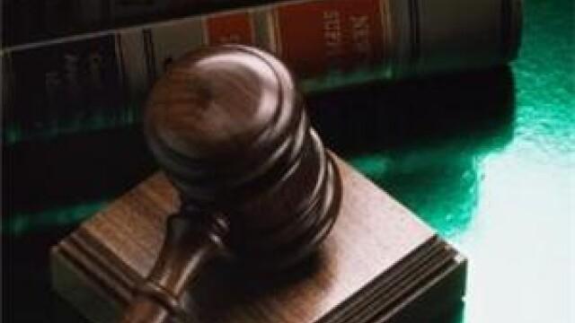 Romanul acuzat in cazul Ciad nu crede ca va fi judecat corect in Franta