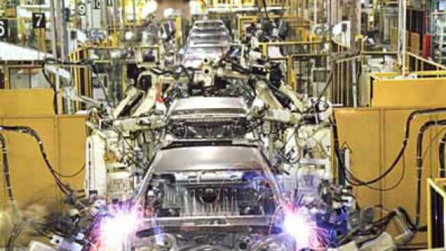 3,4 milioane de masini japoneze sunt chemate in service-uri pentru verificari. Ce probleme au