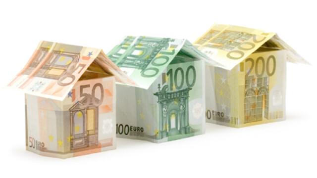 CSA lucreza la normele pentru asigurarea obligatorie a locuintelor