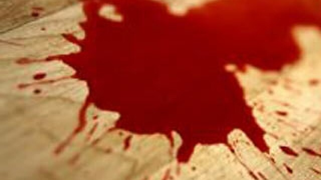 Crima oribila intr-un bloc din Satu Mare!