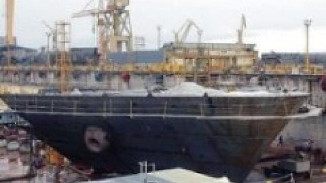 Santier naval