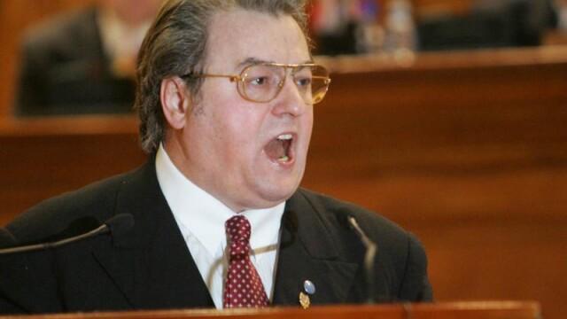 Corneliu Vadim Tudor