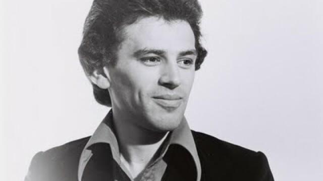 Ioan Luchian Mihalea