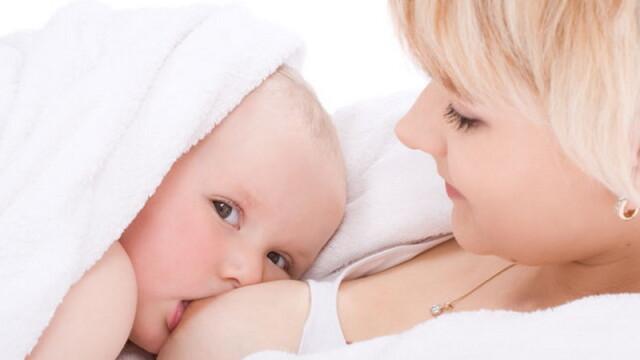 Dar pe viata. Poti ajuta un copil nascut prematur cu doar 2 euro. Trimite sms la 858