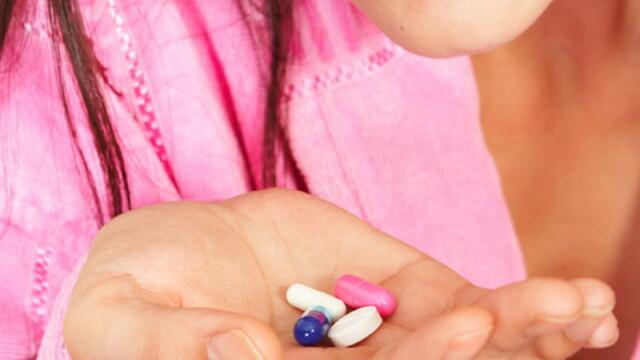 Una dintre cele mai mari companii farmaceutice, in proces cu mii de familii din Anglia