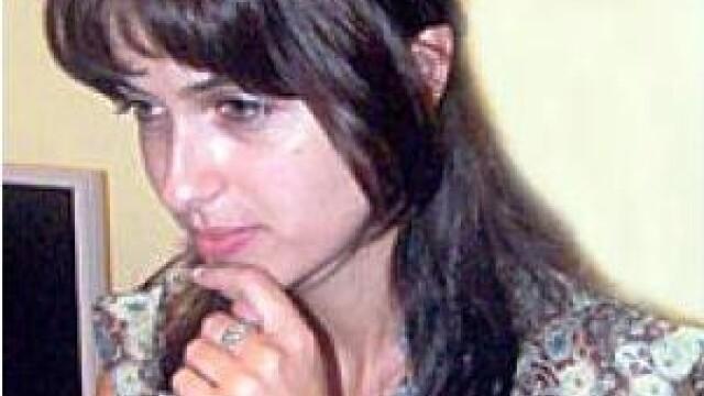 S-a sinucis din dragoste pentru profesoara cu care a avut o relatie - Imaginea 4