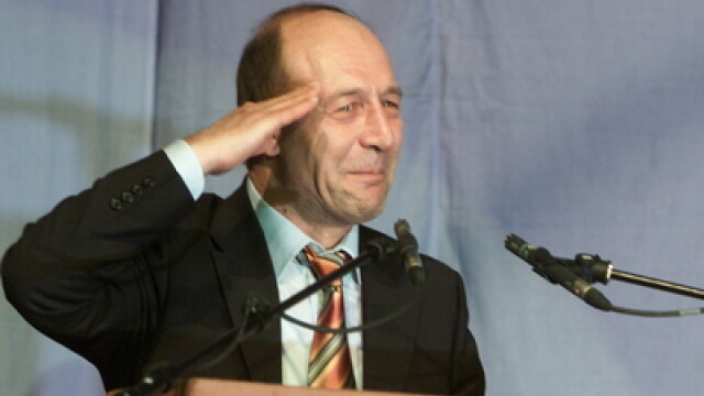 Basescu a vorbit cu fostul premier al Poloniei despre aderarea la Schengen