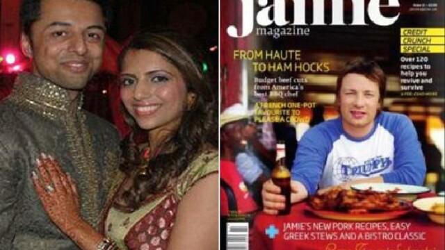 A murit cautand un restaurant recomandat de Jamie Oliver! Afla de ce!