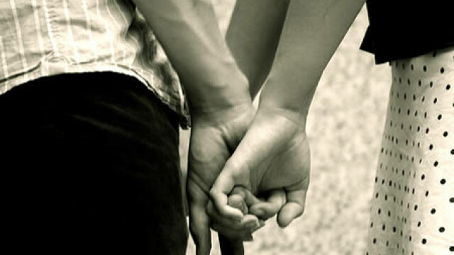 Ghid de introducere in tainele amorului. Gestul revoltator al unui tata fata de fiica sa de 16 ani