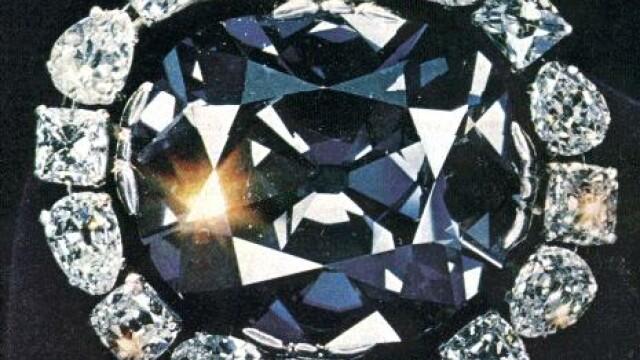 Diamantul Hope