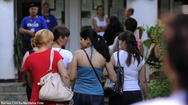 La Timisoara se urmeaza modelul scolii germane. Ce specializari noi vor fi infiintate in doua licee