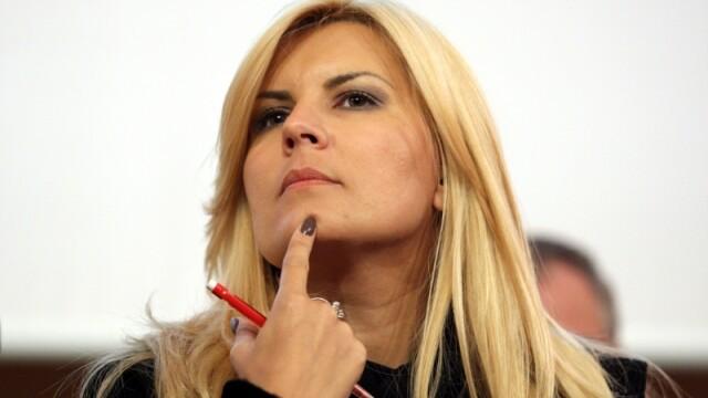 Udrea: Mi-as fi dorit sa intru in batalia de la Bucuresti, as fi un primar mai bun decat Oprescu