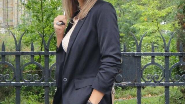Iat-o pe Elena Udrea a Greciei. Femeia care se bate pentru drepturile grecoaicelor in politica - Imaginea 3