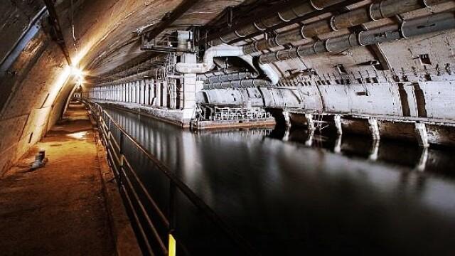 Baza militara nucleara a URSS - 14