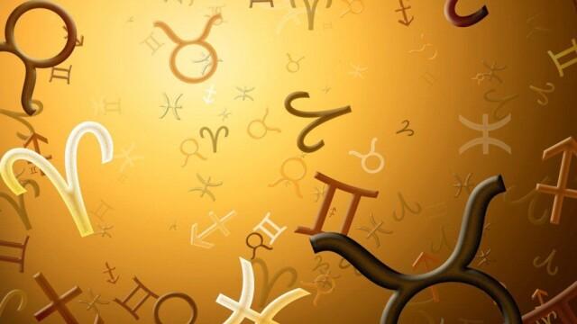Horoscop zilnic, horoscop astazi