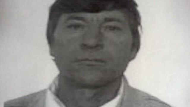 Ucigasul calugarului decapitat a fost prins. Cum si-a justificat crima in fata politistilor