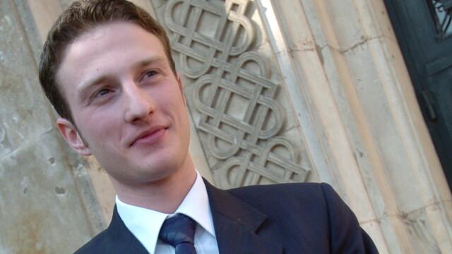 Andrei Iucinu