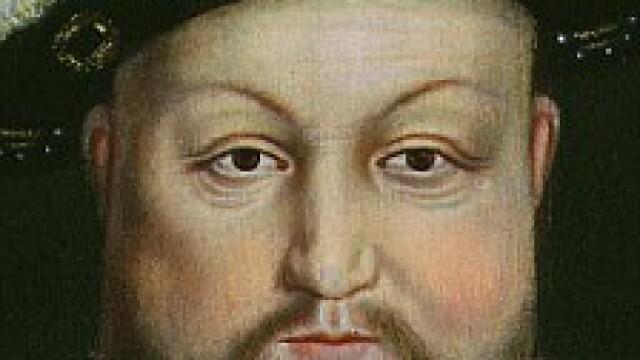 Intoarce aceasta imagine si vei afla de ce un rege al Angliei nu si-a consumat casatoria - Imaginea 2