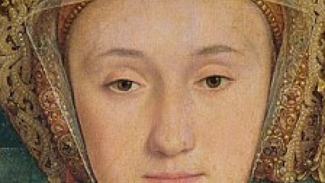 Intoarce aceasta imagine si vei afla de ce un rege al Angliei nu si-a consumat casatoria - Imaginea 1