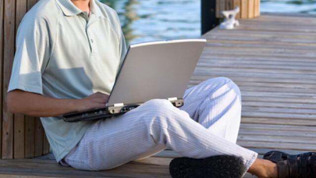 Motivul surprinzator pentru care un cuplu nu putea avea copii: caldura degajata de laptop