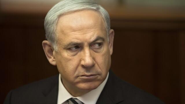 Armistitiul intre Israel si Hamas este in continuare respectat. Bilantul victimelor: 168 de morti - Imaginea 16