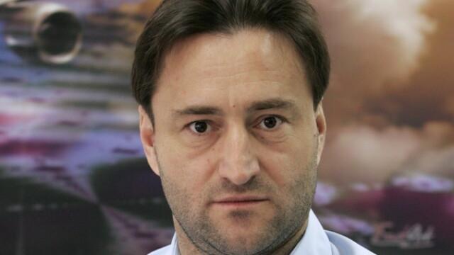 Regele asfaltului, Nelu Iordache, anchetat de DNA. Ar fi cumparat avioane cu banii pentru autostrazi