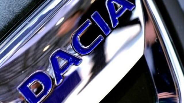 Dacia a depasit Chevrolet, Lancia sau Smart. Ce se intampla cu masina romaneasca in Germania
