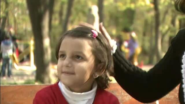 Cum o puteti ajuta pe Mirabela, fata de 6 ani care nu are bani de tratament dupa un transplant