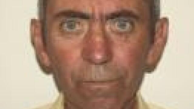 UPDATE. Barbatul disparut din spitalul unde era internat a fost gasit mort, intr-un sant - Imaginea 1