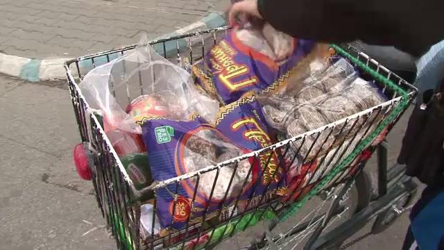 Restrictii privind cantitatile de alimente ce pot fi aduse din afara UE. Cum sunt afectati romanii