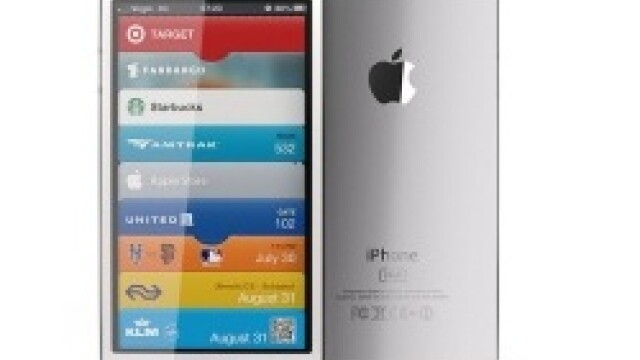 Cel mai tare sistem antifurt pentru un iPhone. Ce trebuie sa faci