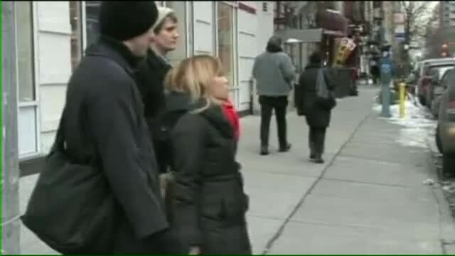 New York, primul oras din SUA care a interzis vanzarea tigarilor catre tinerii care nu au 21 de ani