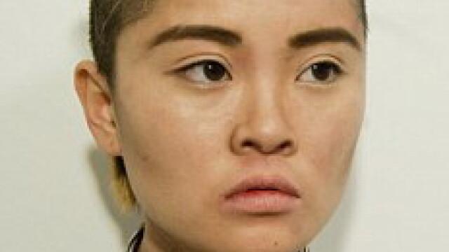 O artista din SUA a aratat cat de usor este sa arati si ca un barbat si ca o femeie. FOTO