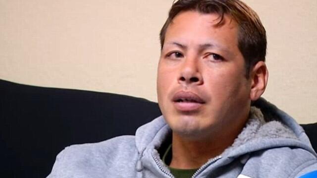 O mama din SUA si-a reintalnit fiul la 30 de ani de cand a fost rapit. Cum arata barbatul. FOTO - Imaginea 2