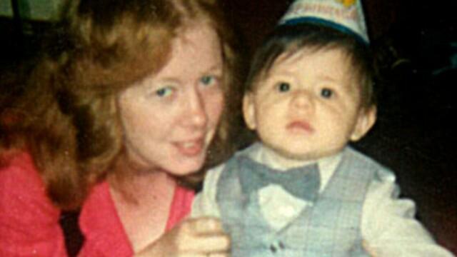 O mama din SUA si-a reintalnit fiul la 30 de ani de cand a fost rapit. Cum arata barbatul. FOTO - Imaginea 3