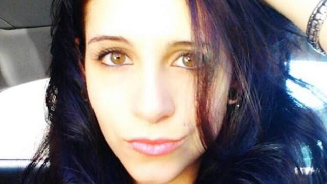 Nicio persoana nu-i poate intelege decizia si sentimentele. Cum arata iubitul acestei femei. FOTO - Imaginea 1