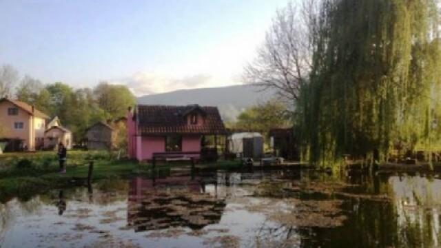 lac Bosnia